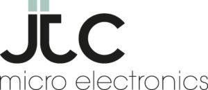 JTC Micro Electronics