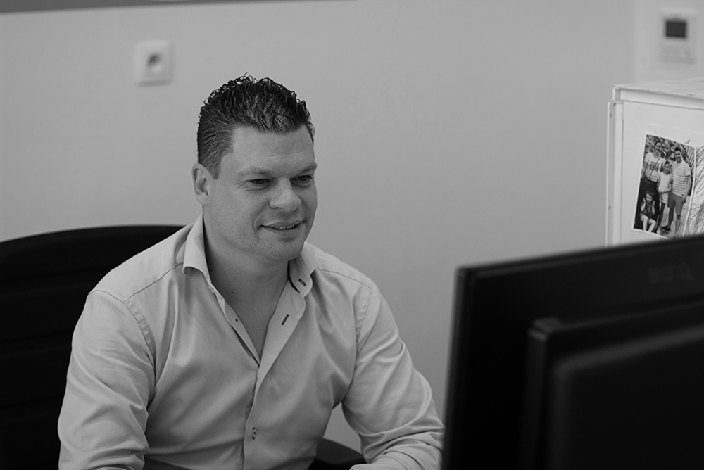 JTC Micro Electronics Christophe Sauwens Sales