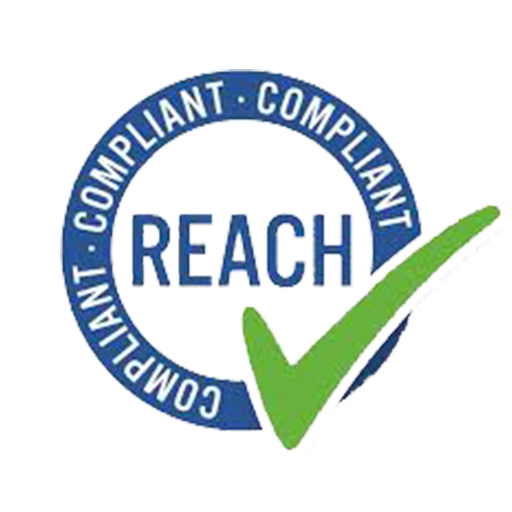 JTC Micro Electronics REACH web