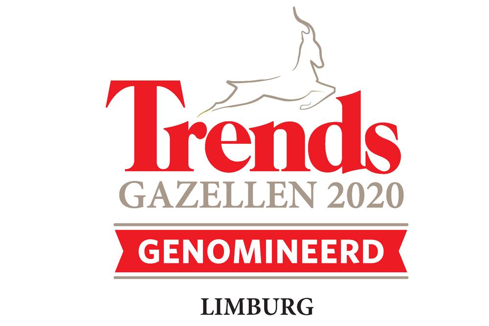 JTC MicrAo Electronics Trends Gazellen 2020 Web 2